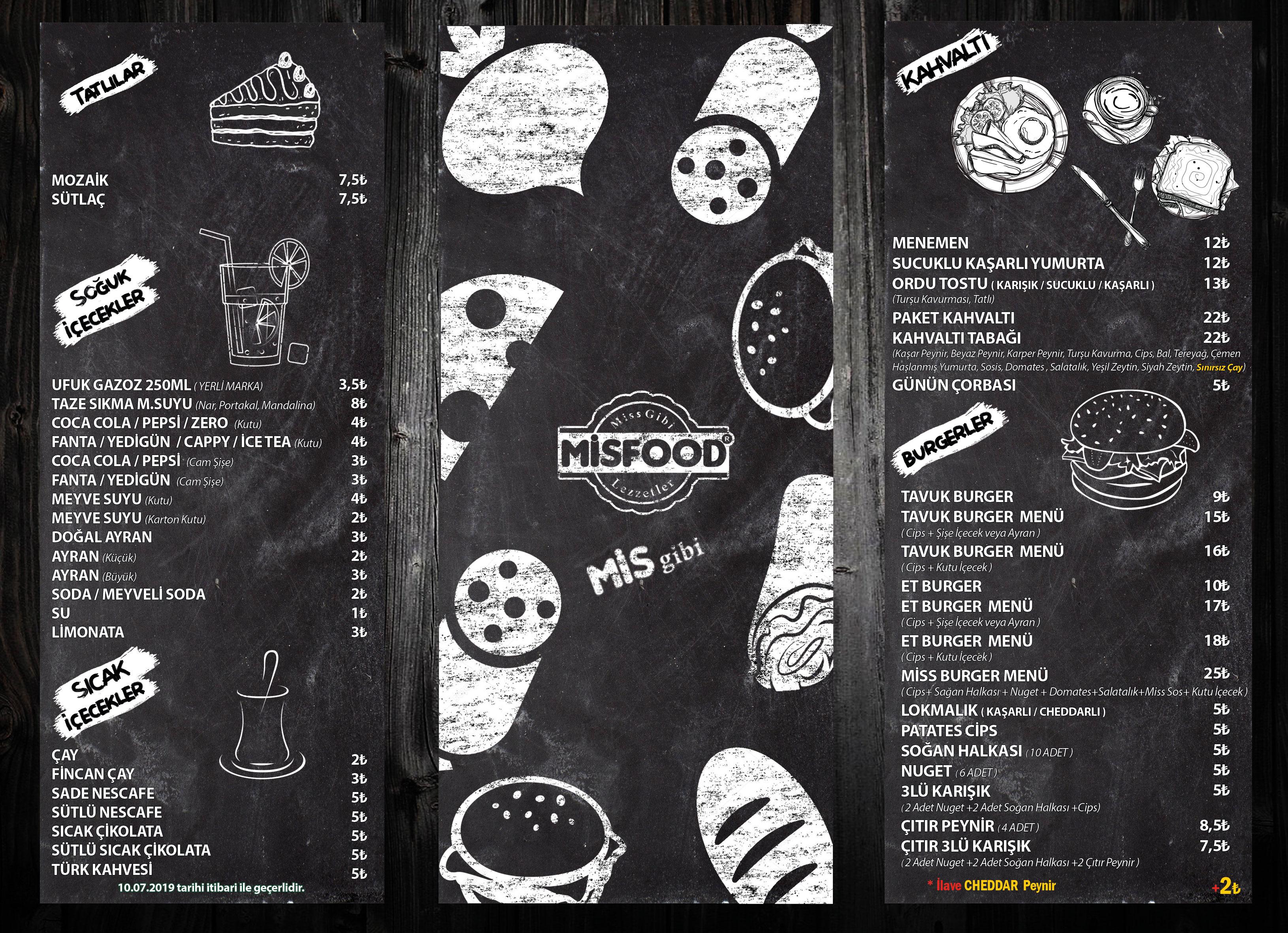 20-07-2019-menu-2