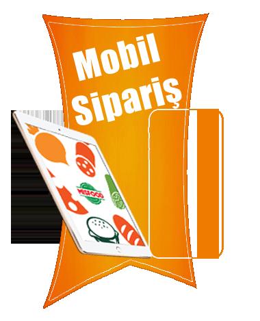 mobil-sp2