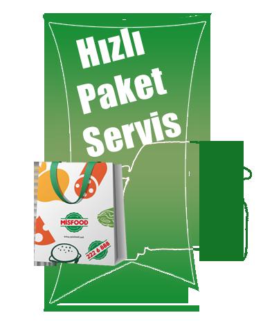 paket-servis52
