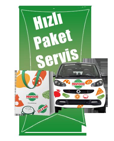 paket-servis52w