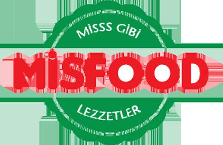 misfood-logo